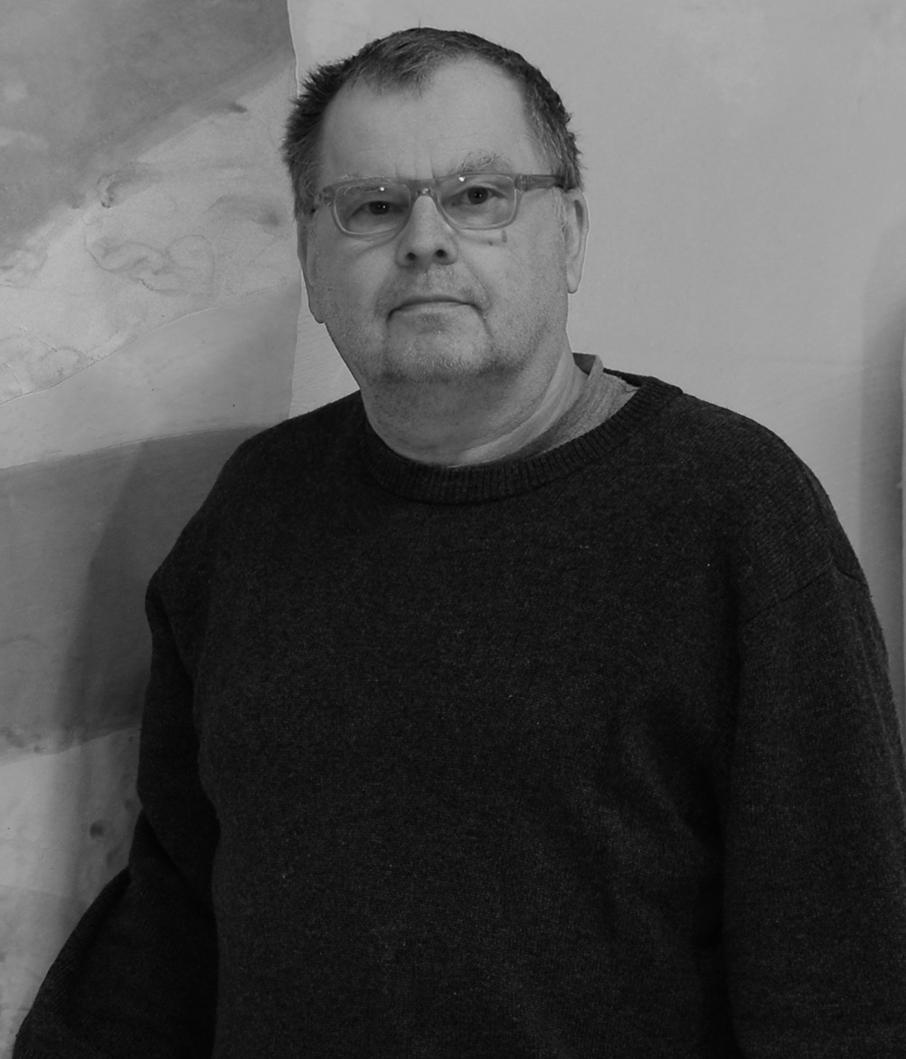 Klaus-Schmitt-im-Atelier-4.17
