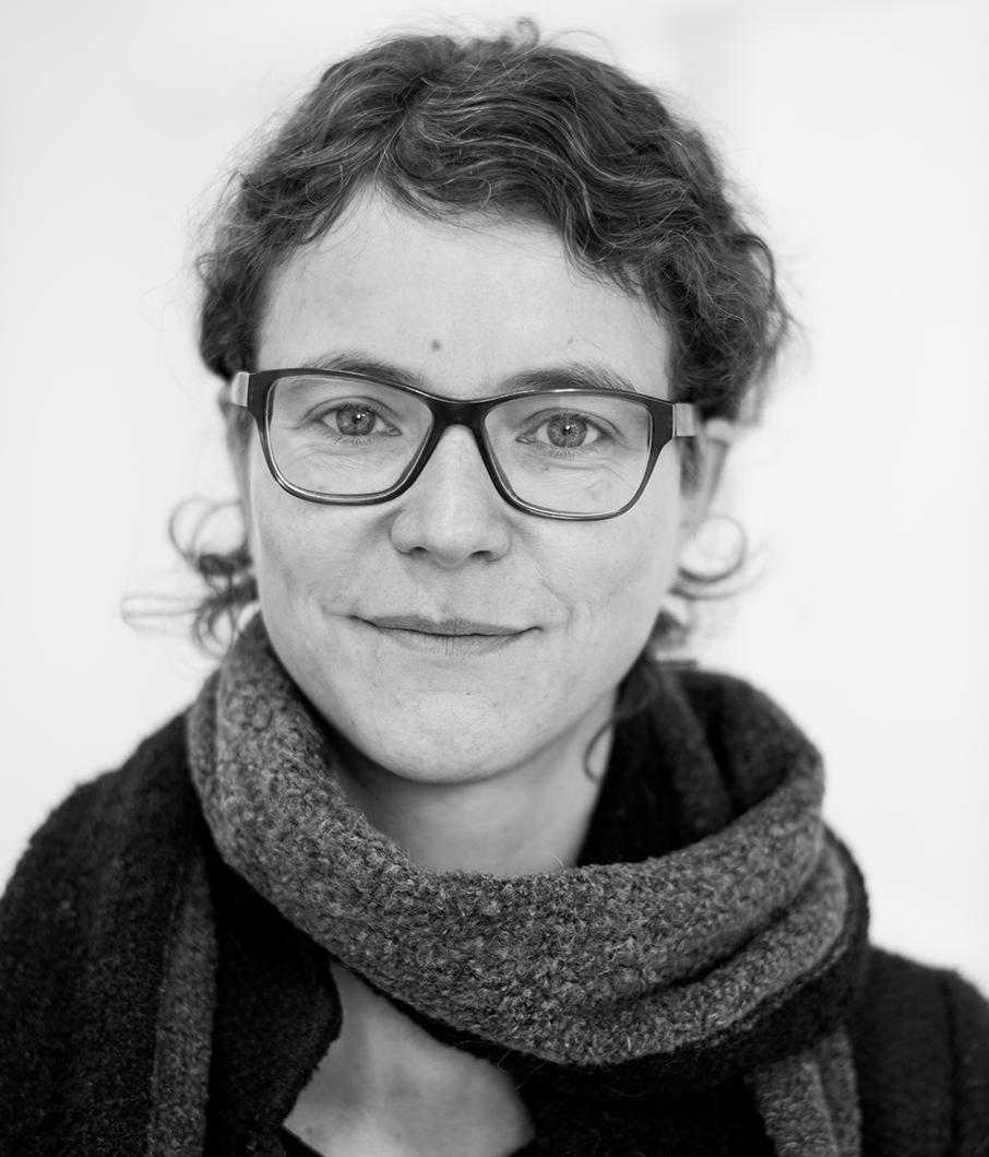 Portraitbild-Beate-Hoeing