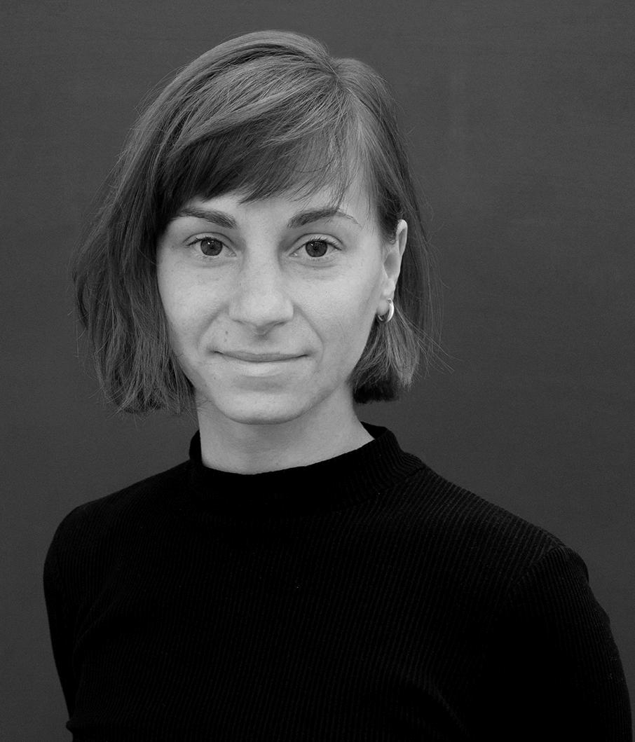 Portraitbild-nadjana-mohr