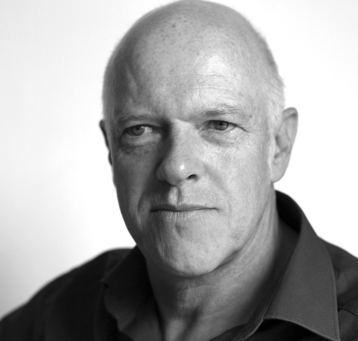 Georg Schmidt 2020_b